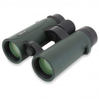 RD-042 RD Series – 10x42mm