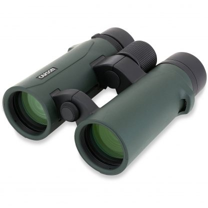 Roll over to zoom in RD-842 RD Series – 8x42mm
