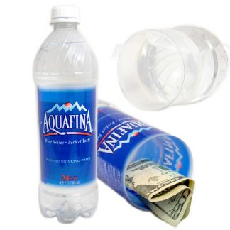 Aquafina Water Bottle Diversion Safe