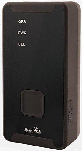 GL300MA 4G Tracker