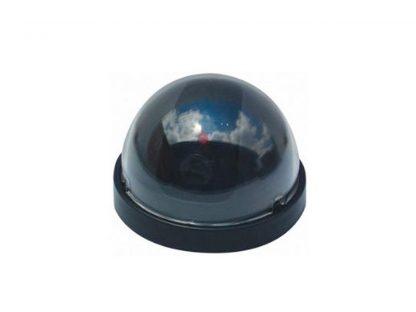 dome camera dummy