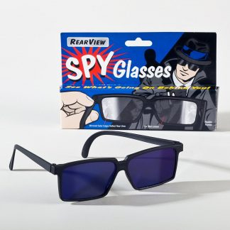 kids spy glasses