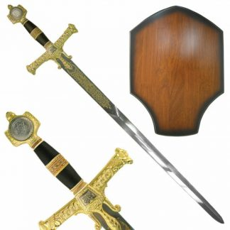 king soloman medieval