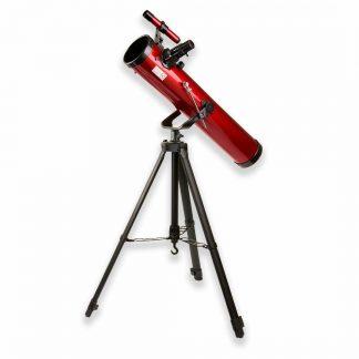 Monoculars/Telescopes