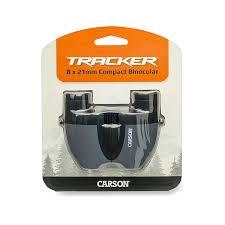 TZ-821 Tracker