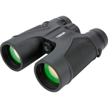 TD-042ED 3D Series – 10x42mm