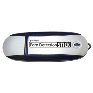 Porn Detection Stick