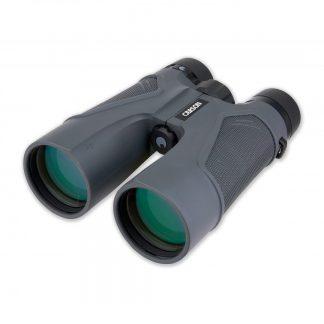 TD-050 3D Series – 10x50mm