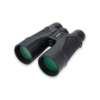 TD-050ED 3D Series – 10x50mm