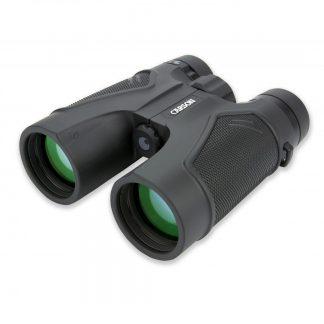 TD-842ED 3D Series – 8x42mm