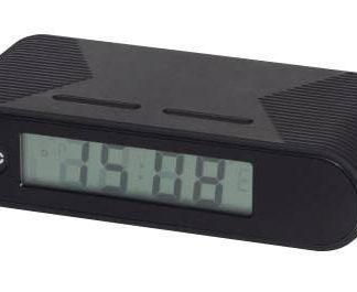 PV-FM20HDWI
