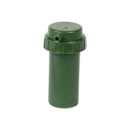 Replacement UF Filter for Portable Mini Water Filter Pump