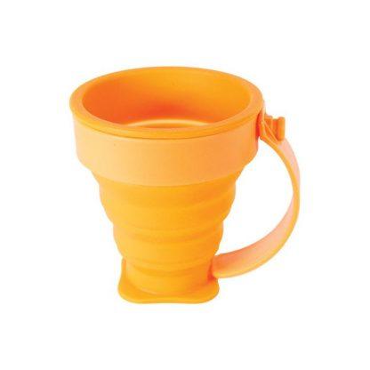 FlexWare Mug