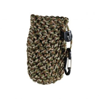Paracord Bag