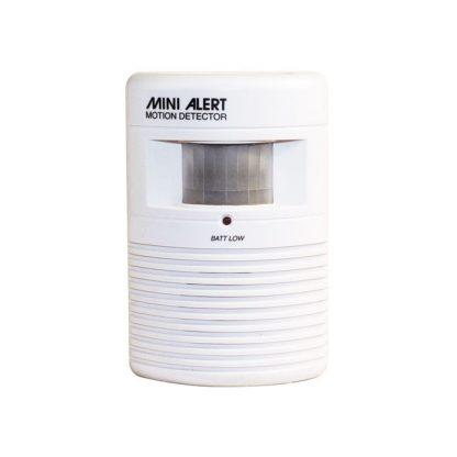 Mini Alert Alarm