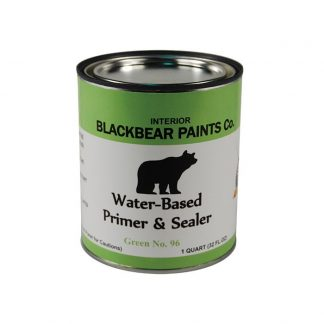 Quart Paint Can Diversion Safe