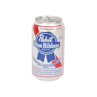 PBR Can Safe