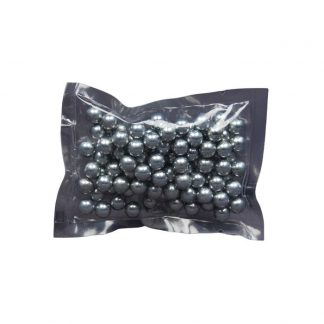 Slingshot Ammo 100 count 6.3mm