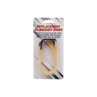 Replacement Slingshot Band