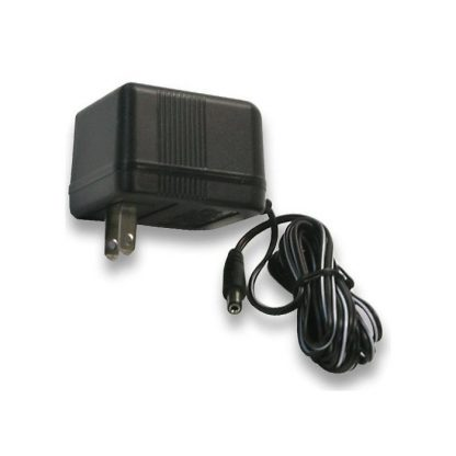 6 Volt Power Supplies