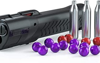 PepperBall LifeLite Personal Defense Launcher Starter Kit