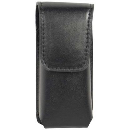Leatherette Holster for RUNT Stun Gun