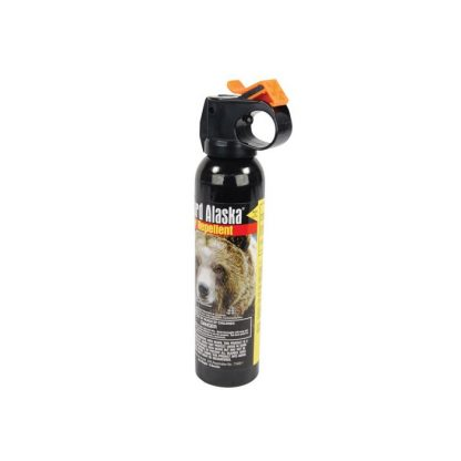 Guard Alaska® Bear Spray