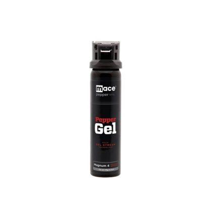 Mace® Pepper Gel - Magnum Model