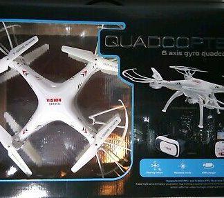 Kingco K55 Drone