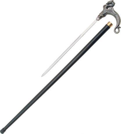 Dragon Sword Cane