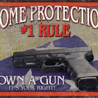 Home Protection