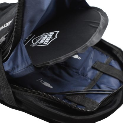 Streetwise Pro-Tec Bulletproof Backpack