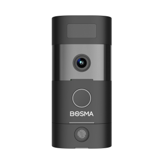 Bosma Sentry Video Doorbell