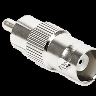 CC5500 | RCA Connector