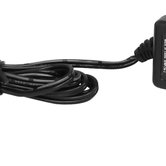 CP2000-H | Power Adaptor
