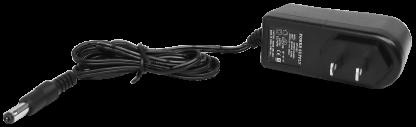 CP2000-H | Power Adaptor