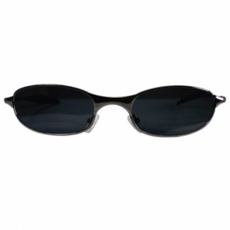Spy Specs Look Behind Sunglasses