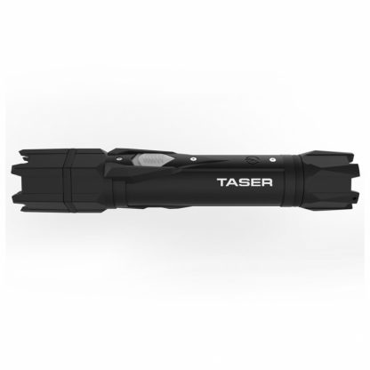 Taser Strikelight Flashlight Stun Gun