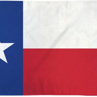 Texas UltraBreeze 3x5ft Poly Flag