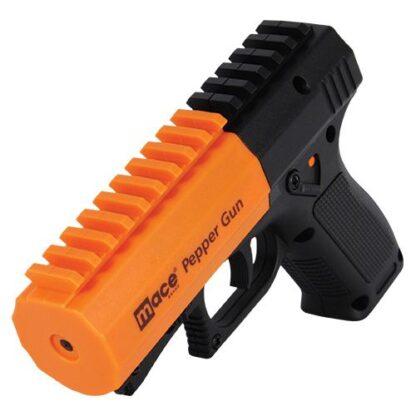 """Mace® Brand Pepper Gun® 2.0 """"Old Mace SKU # 80406"""""""