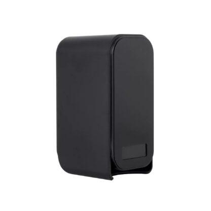 PIR 180 Days Long Standby Time WiFi Security Mini Hidden IP Camera